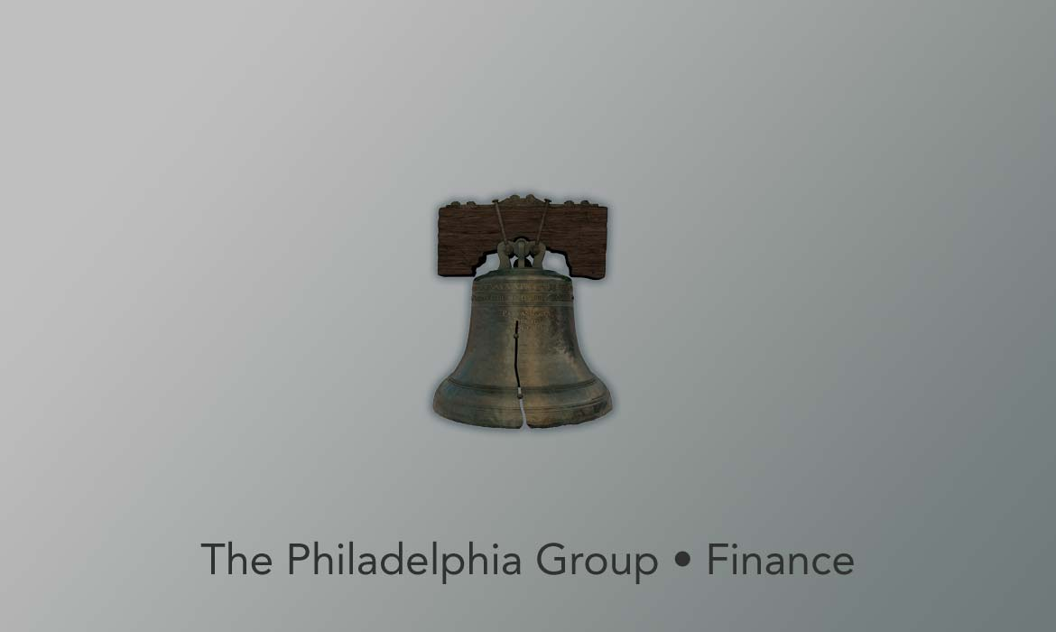 philly-group-ob