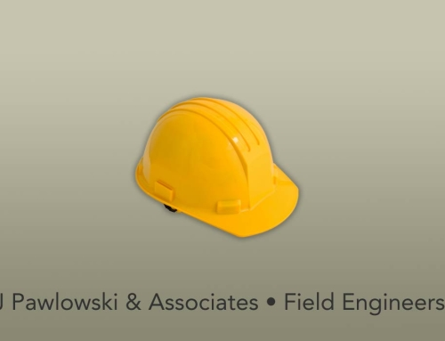 J Pawlowski & Associates • Field Engineers