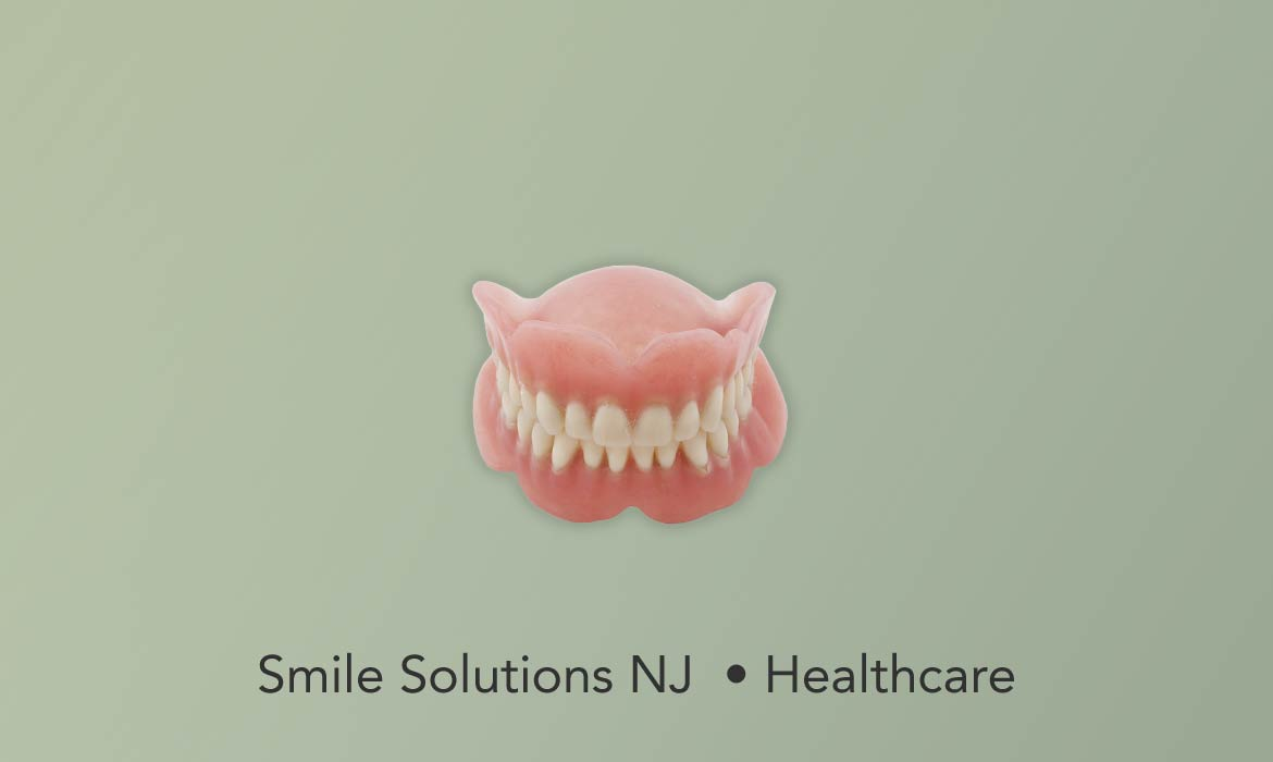 SmileSolutions-Obj-Plac